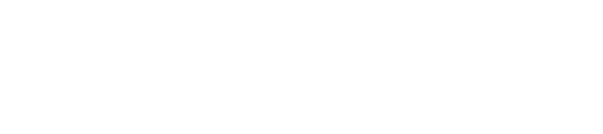 Jane Daniels Photography